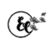 ECMA_Dandelion Circle Logo.png