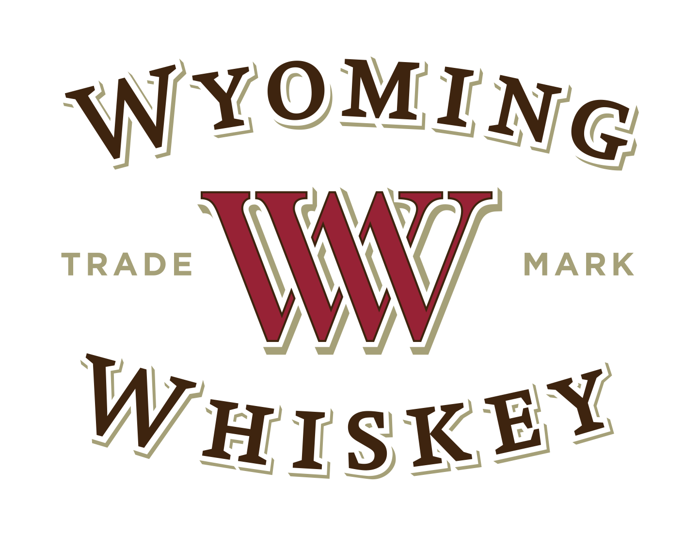Wyoming Whiskey logo with trademark.png