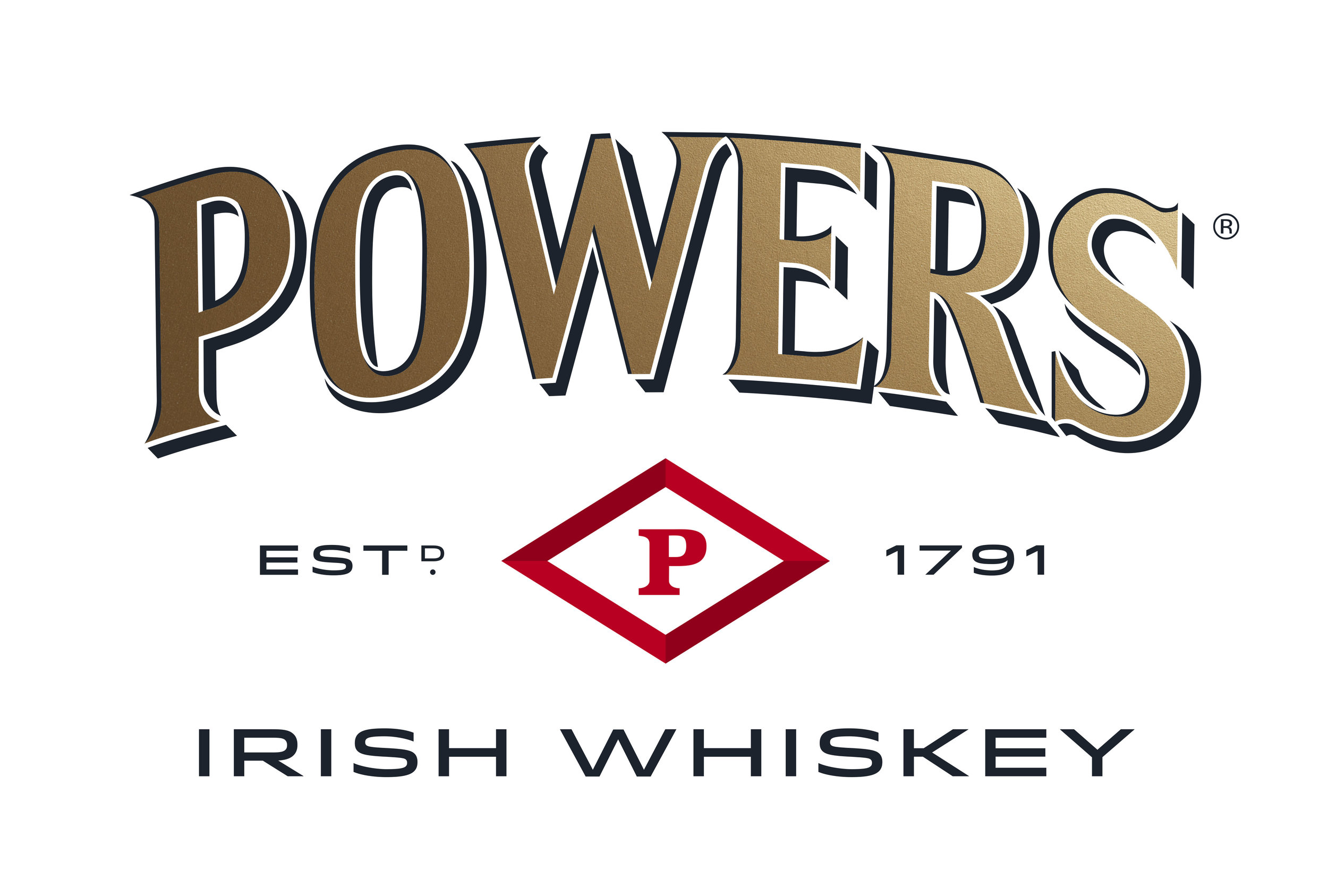 Powers Logo Texture 2017 HR.jpg