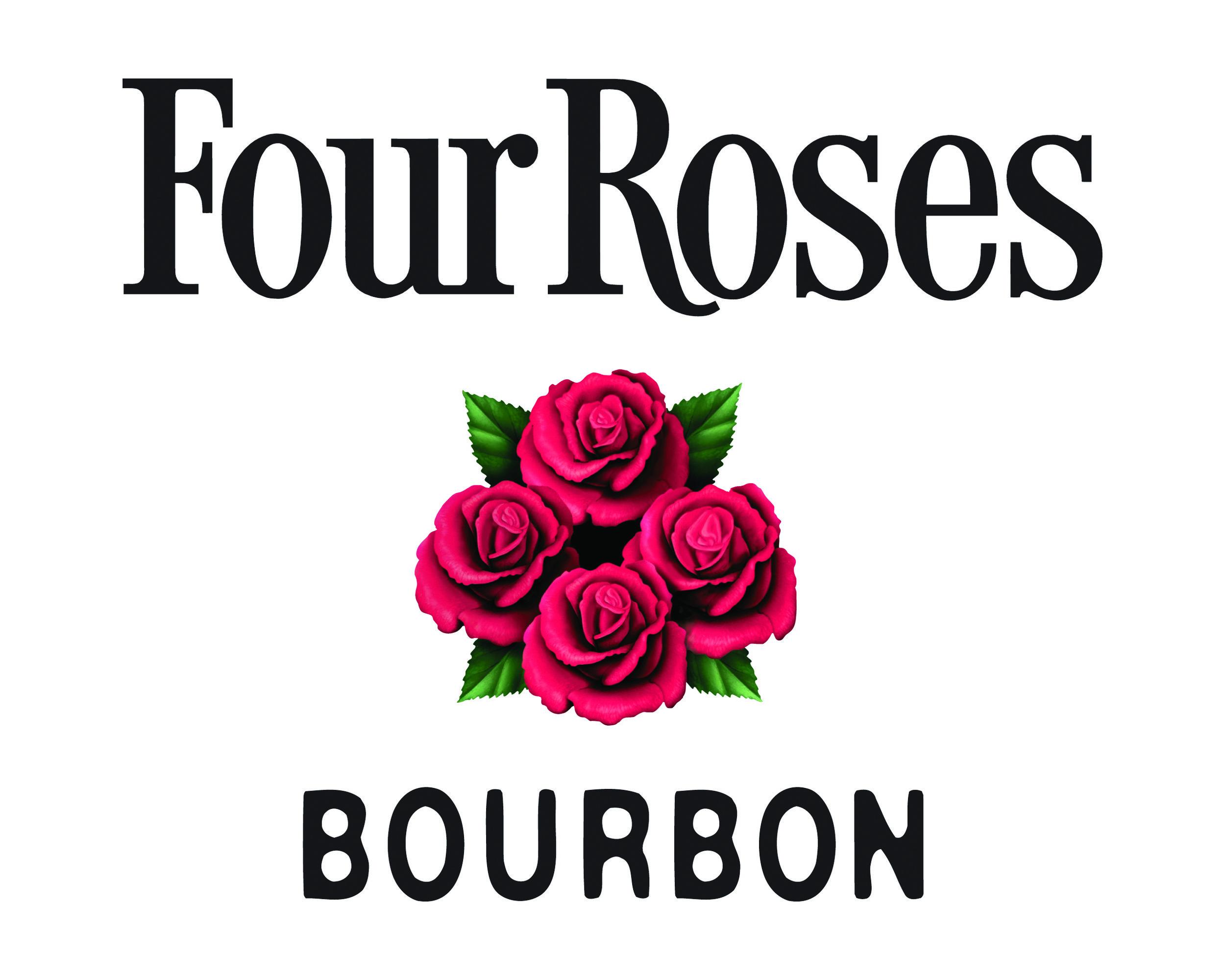 four_roses_bourbon_logo.jpg