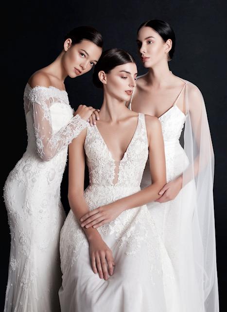 Tallulah%2c Olivia & Harlow dresses.JPG