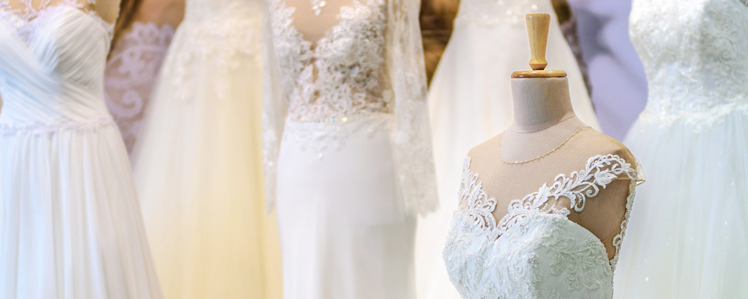 bridal-design-dress-291738 (1).jpg