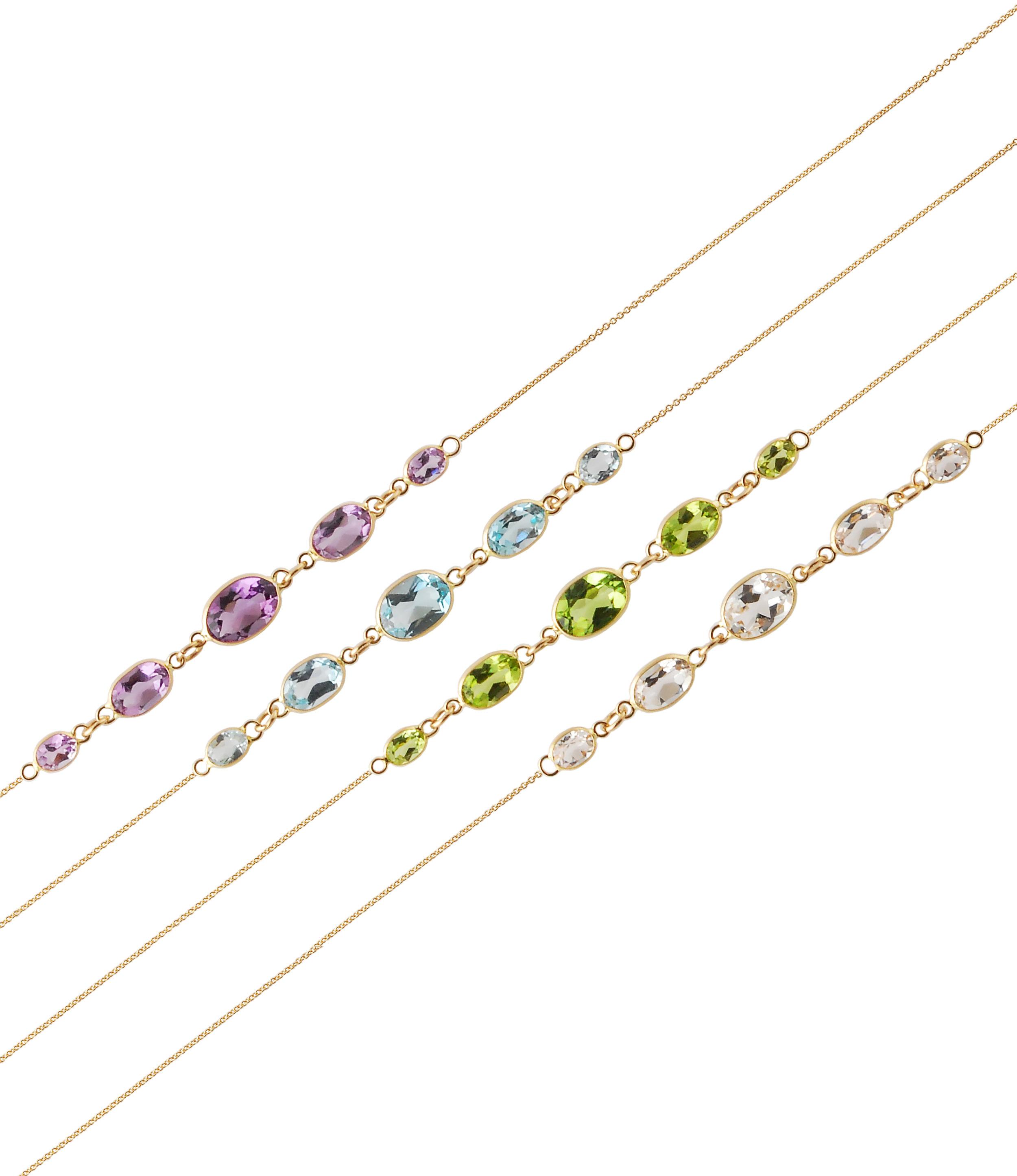five_stone_necklace-diagonal_square2.jpg