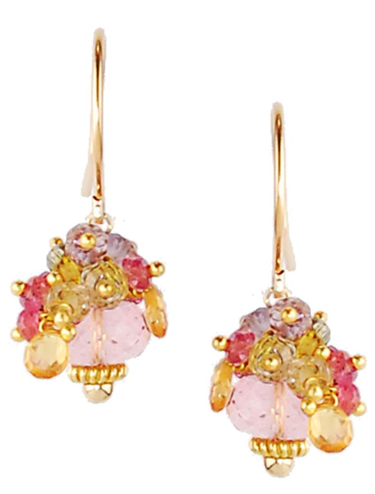 pink-sapphire-amethyst-tourmaline-earrings.jpg