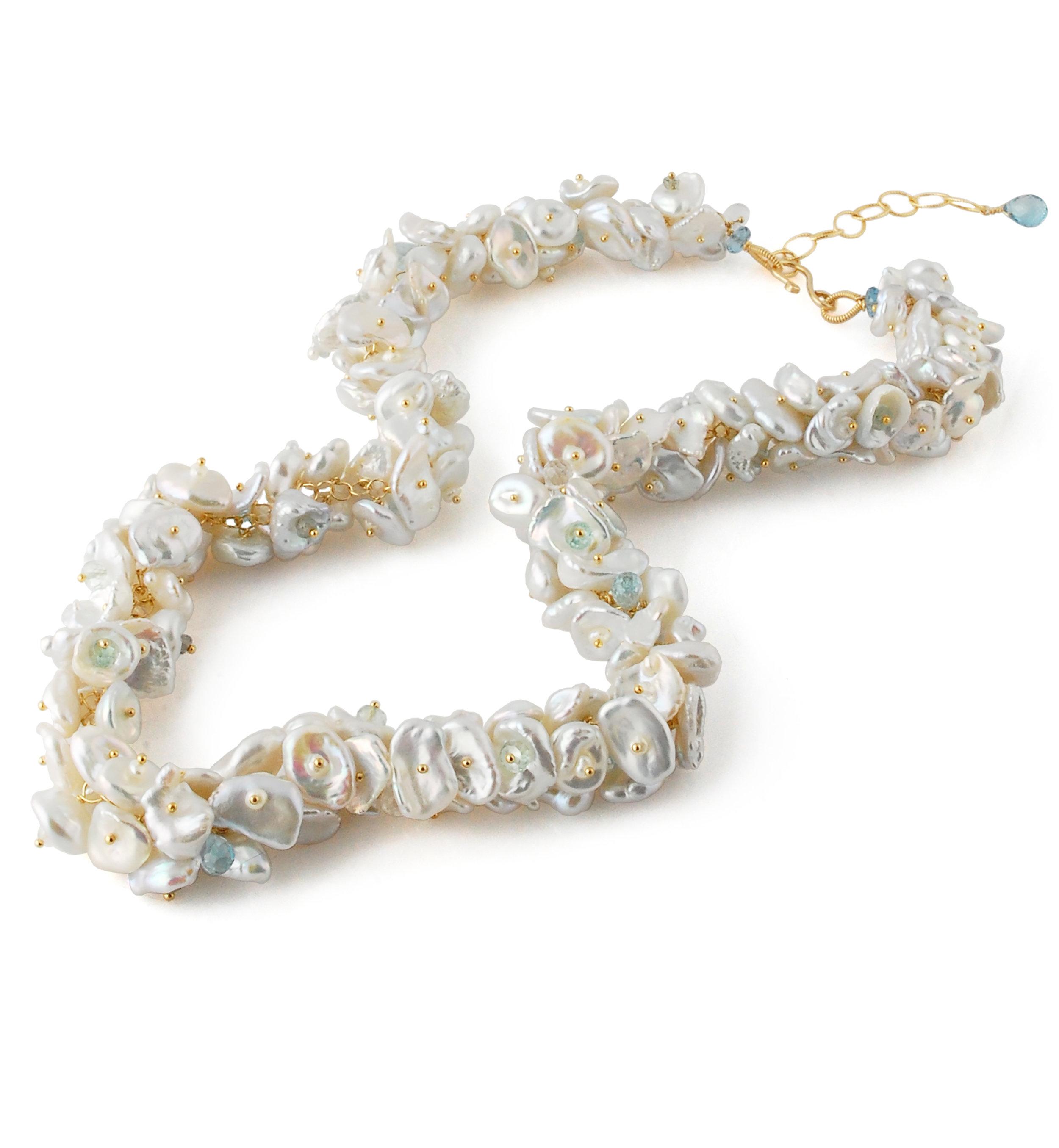 Main-Image-keishi-pearl-blue-topaz-necklace12.jpg