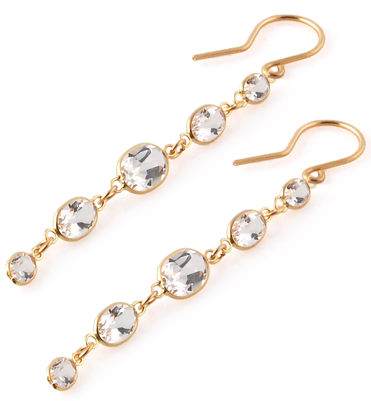 white-topaz-five-stone-earring-side2.jpg