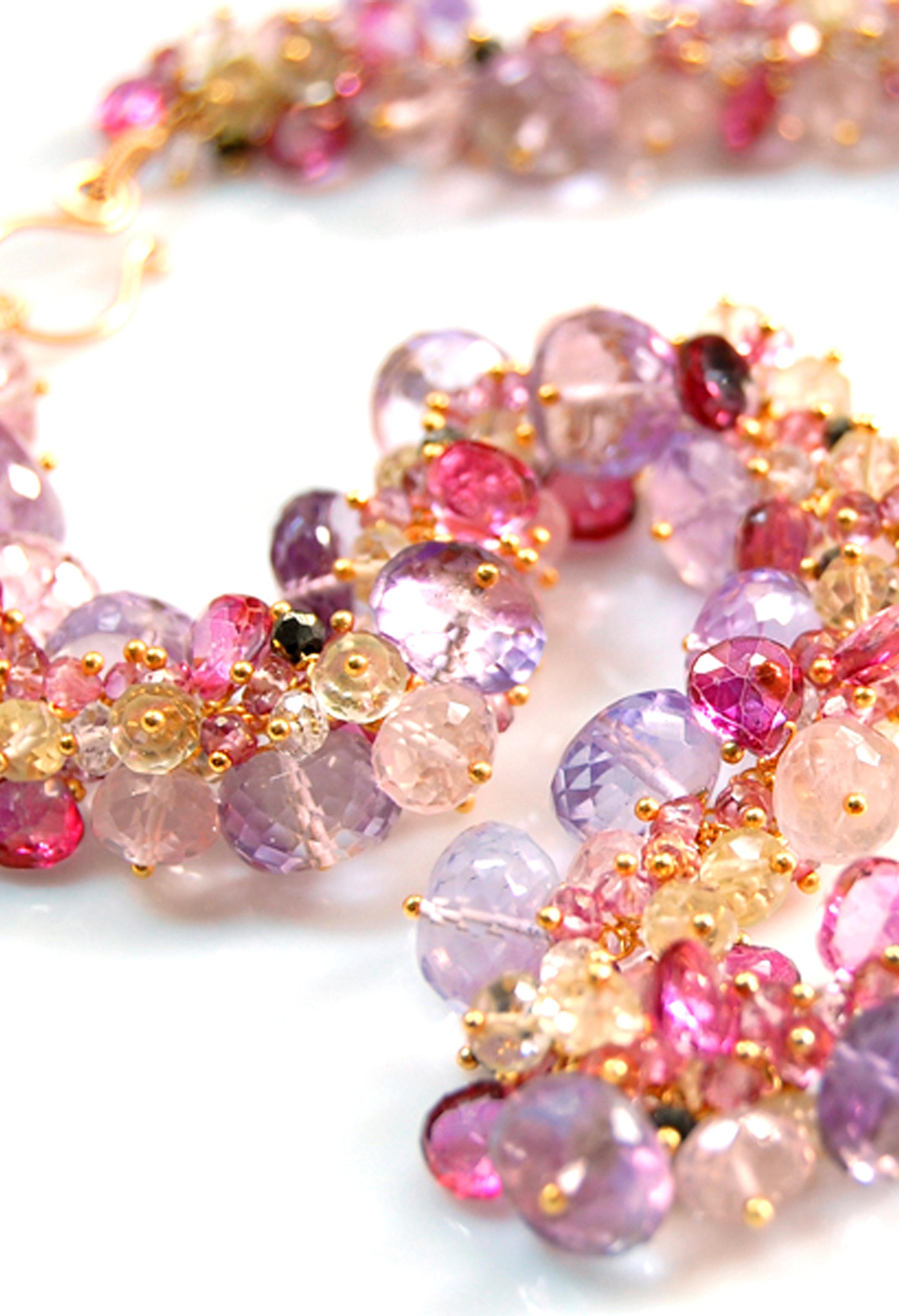 pink-sapphire-amethyst-yellow-sapphire-necklace-closeUp2.jpg