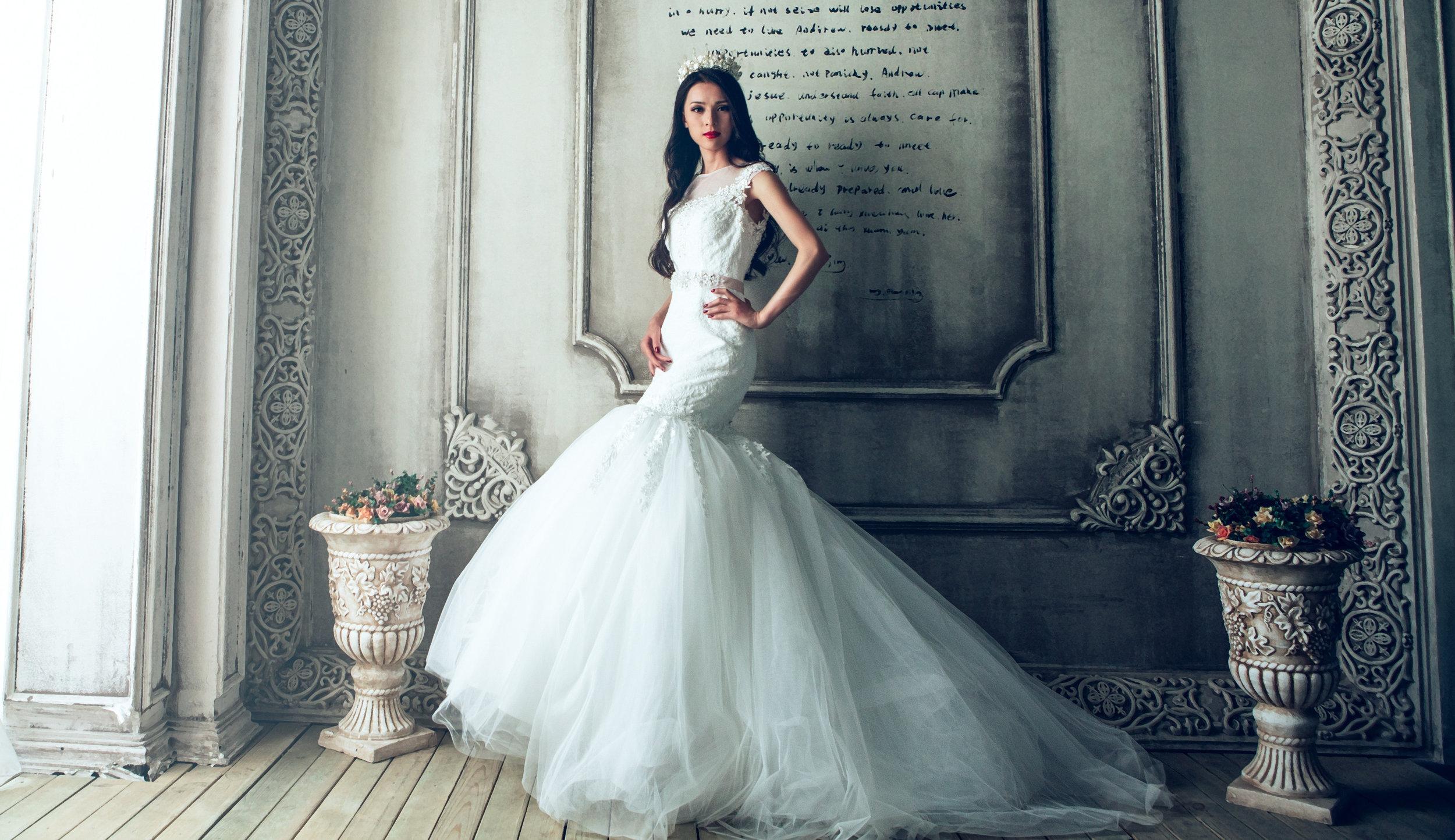 adult-bridal-bride-265720 (1).jpg
