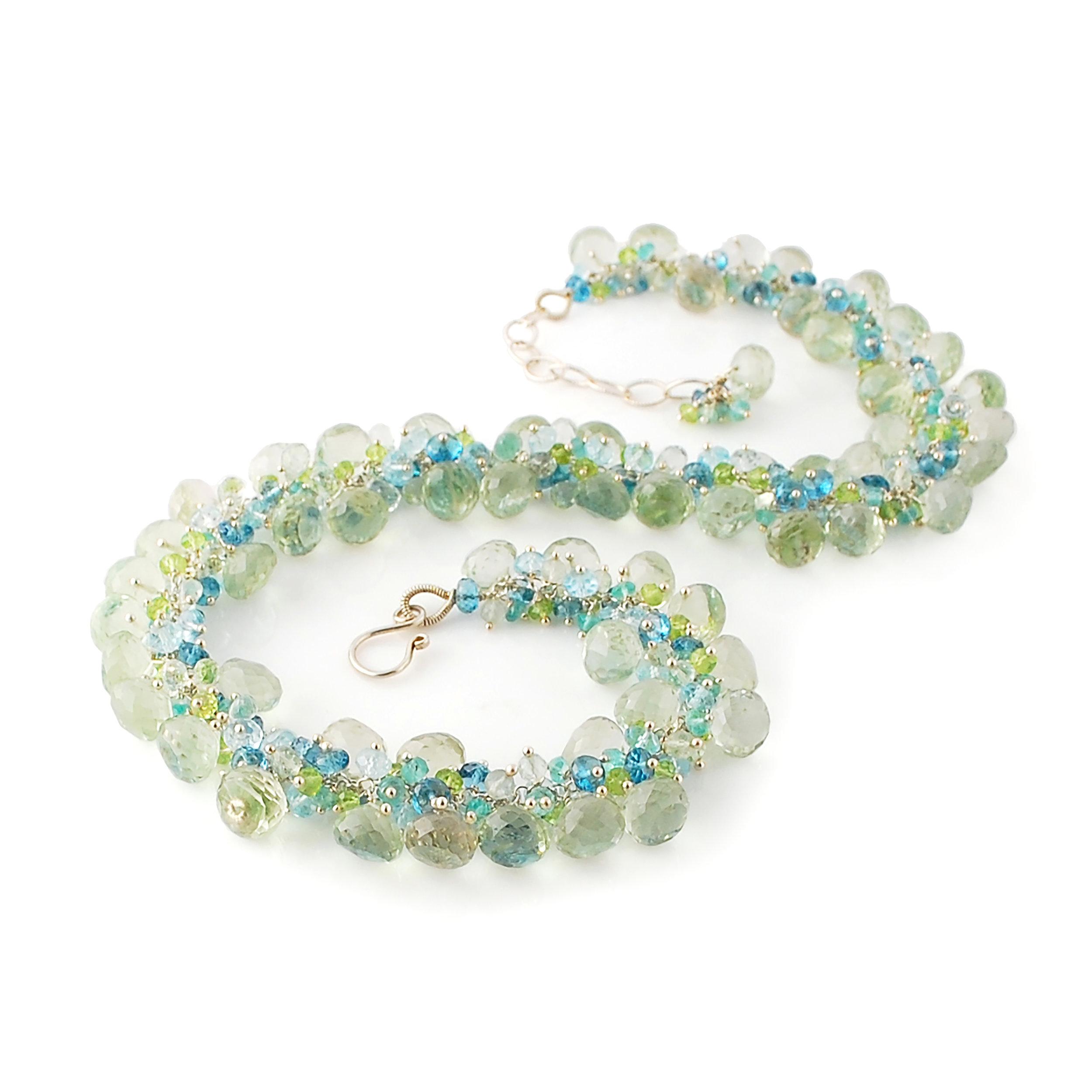 green-amethyst-blue-topaz-apatite-necklace-2.jpg