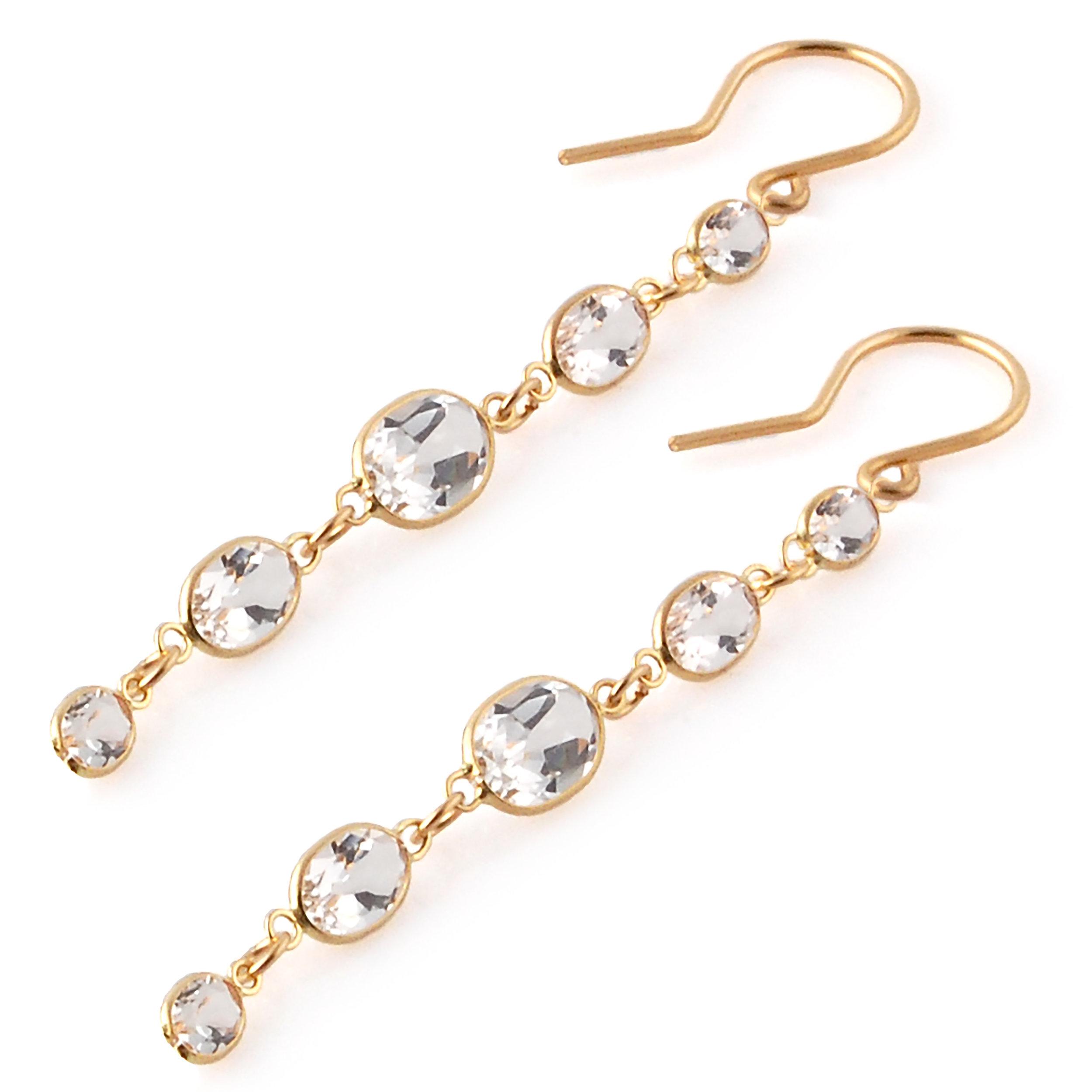 white-topaz-five-stone-earring-side.jpg