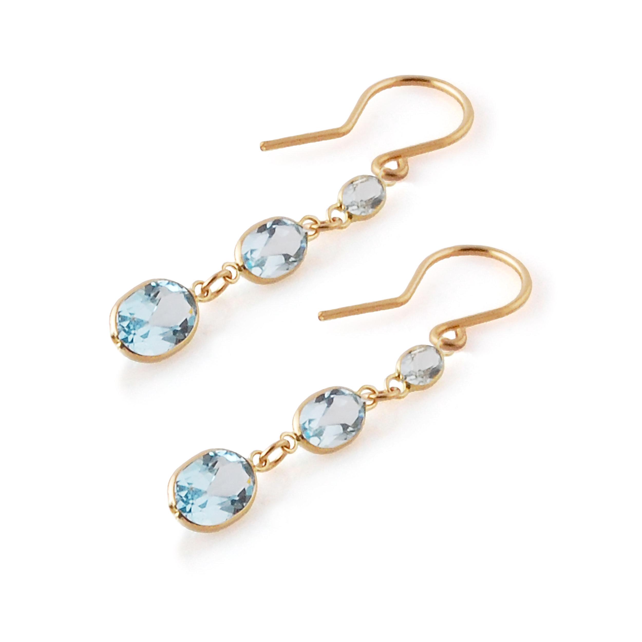 blue-topaz-three-stone-earring.jpg