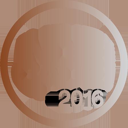 Indiecade_selection2016.png