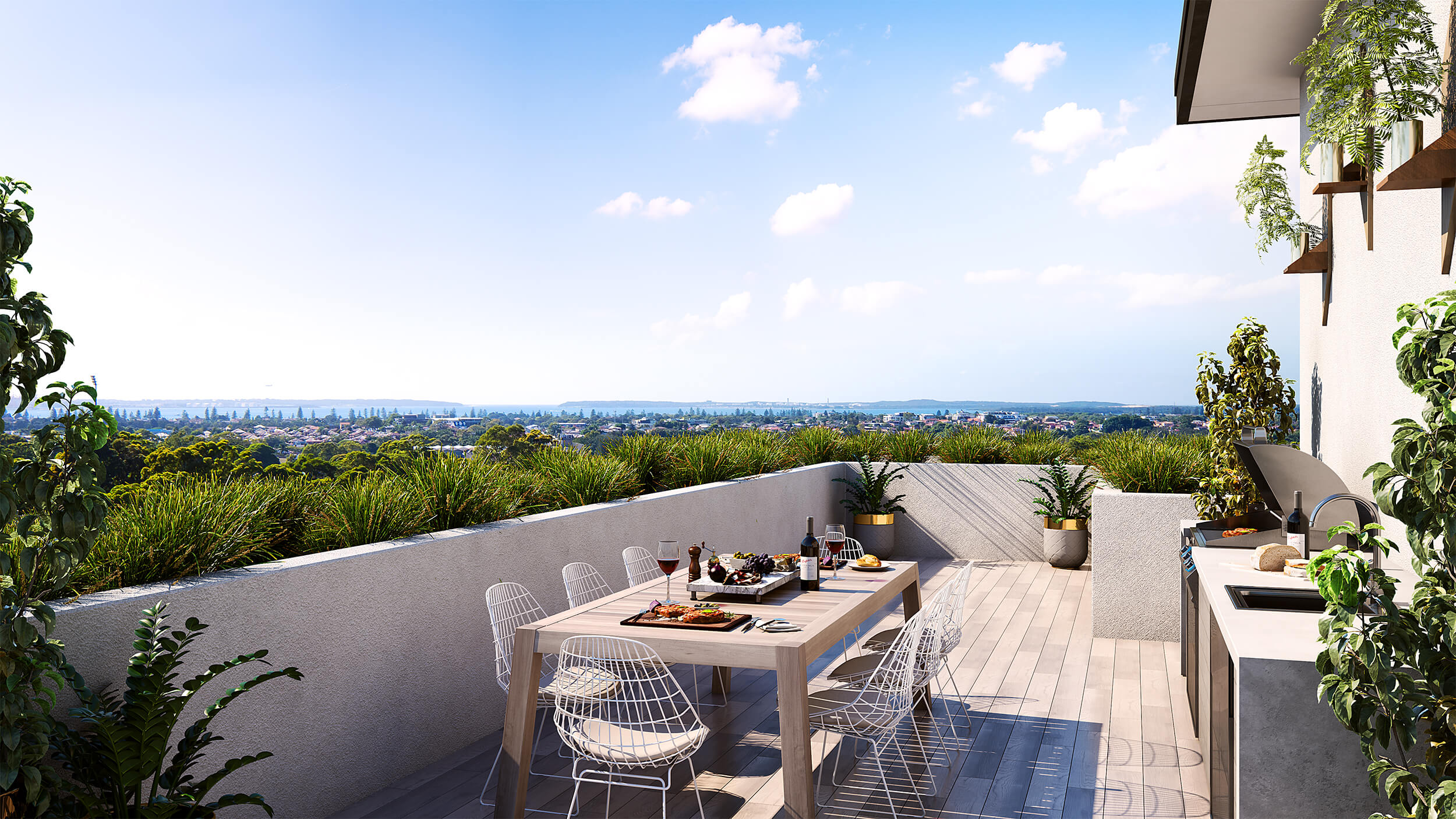 Image - Private Residents' Sky Terrace.jpg