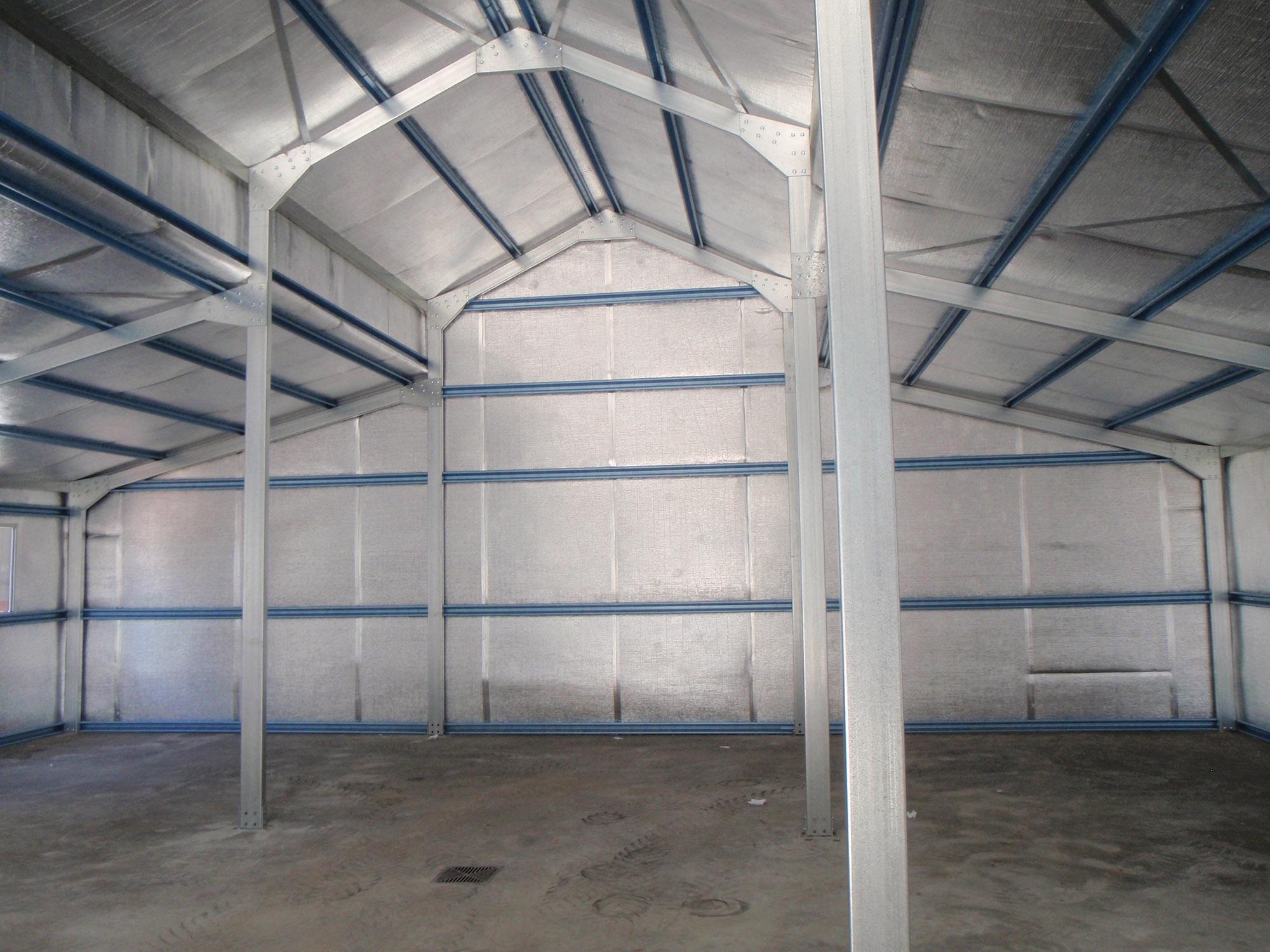 Glass_barn_insulated_12_16.jpg