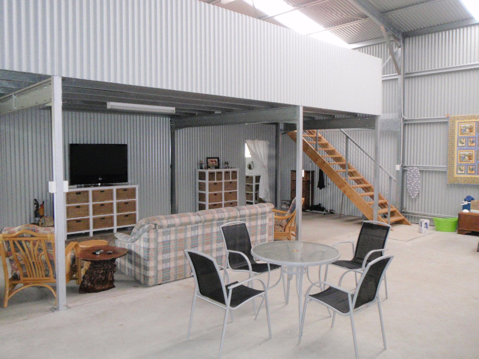 Bunbury_Donnybrook_steel_frame_barn_house.jpg