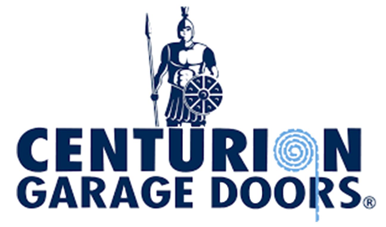 CenturionGarageDoors.png