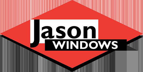 Jason-Logo1.png