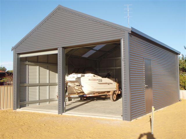 Clark_double_garage_shed_6_x_7_x_3.JPG