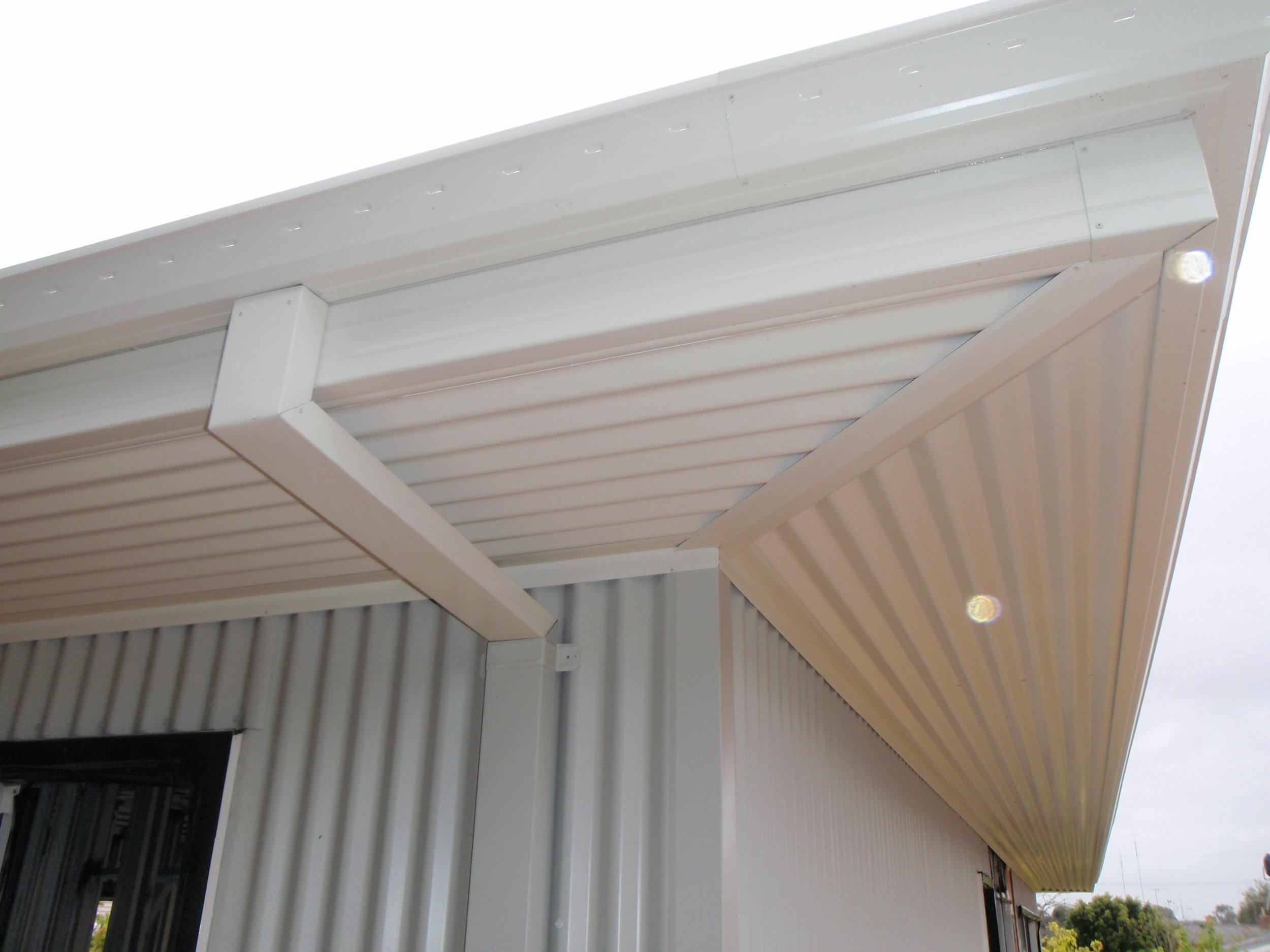 Bunbury_steel_frame_house_corrugated_cladding.jpg
