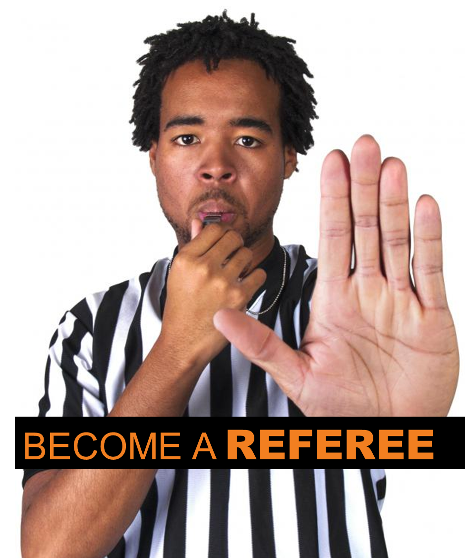 Become a referee.png