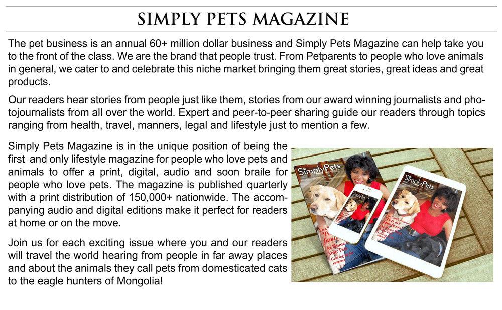simply-pets-page2.jpg