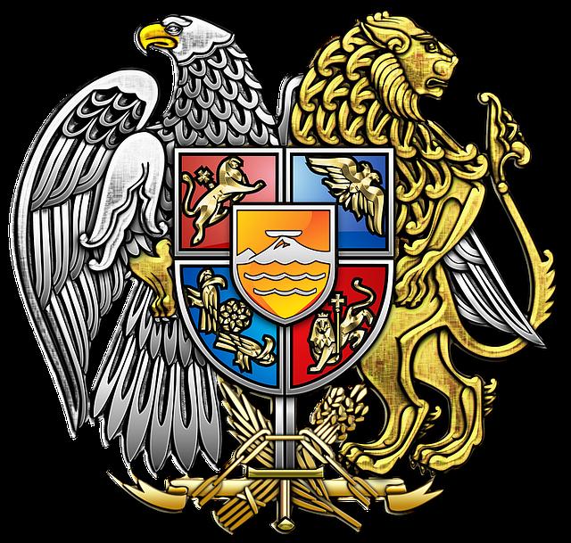 armenia-1376983_640.png
