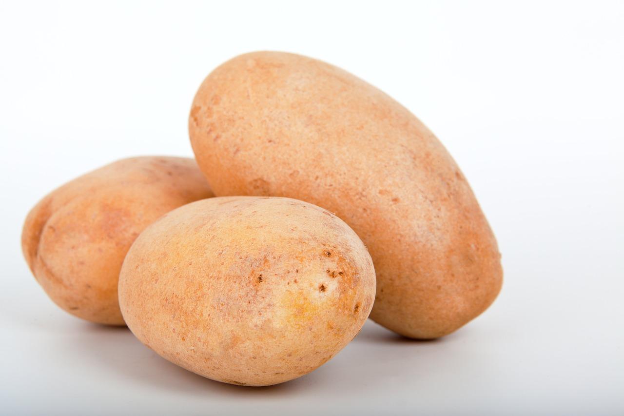 potatoes-2795_1280_pixabay.jpg