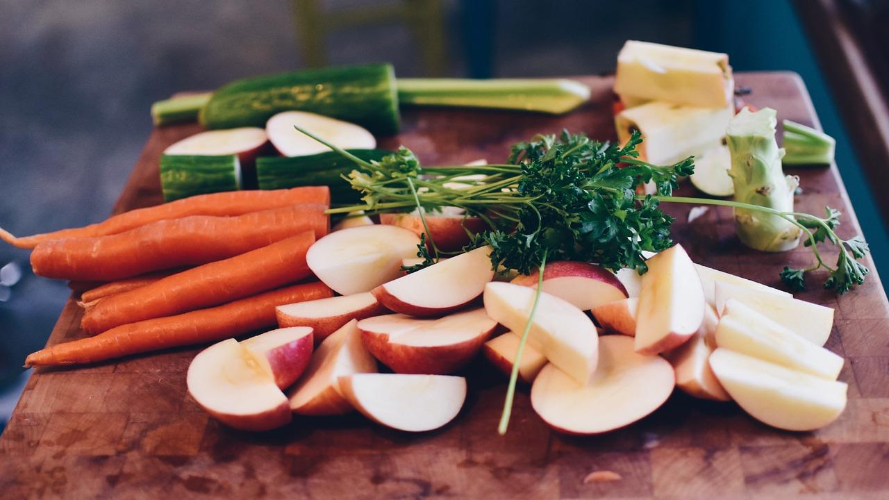 food-1209503_1280-pixabay.jpg