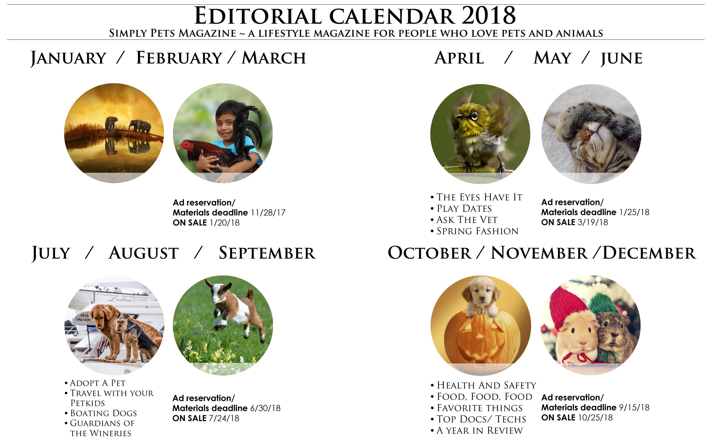 editorial-calendar-2018.JPG