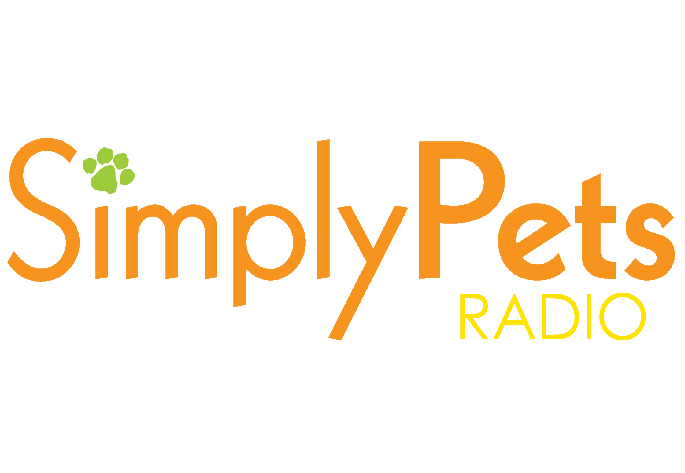 Simply Pets Radio-PNG.png