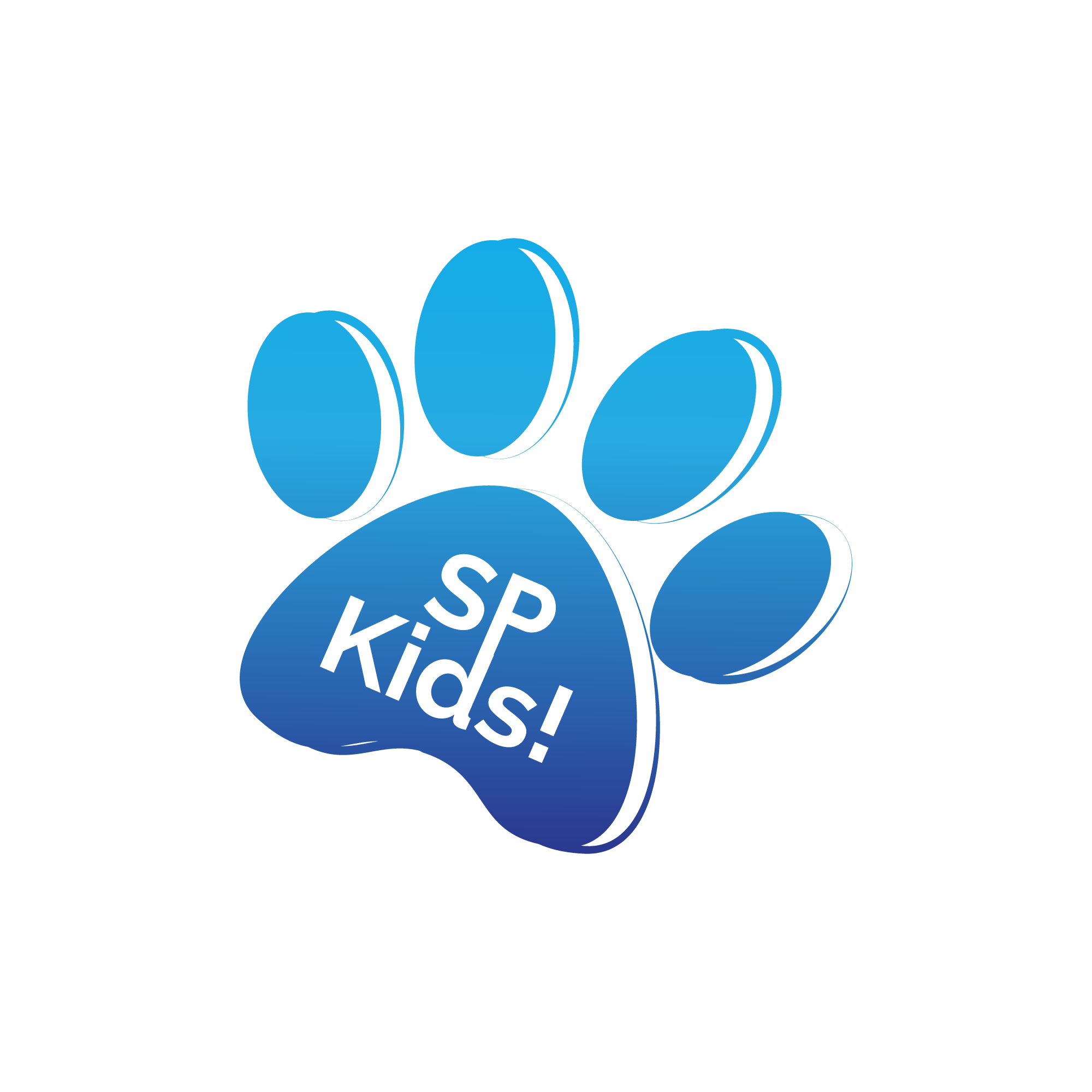 simply-pets-Logo-A15.png