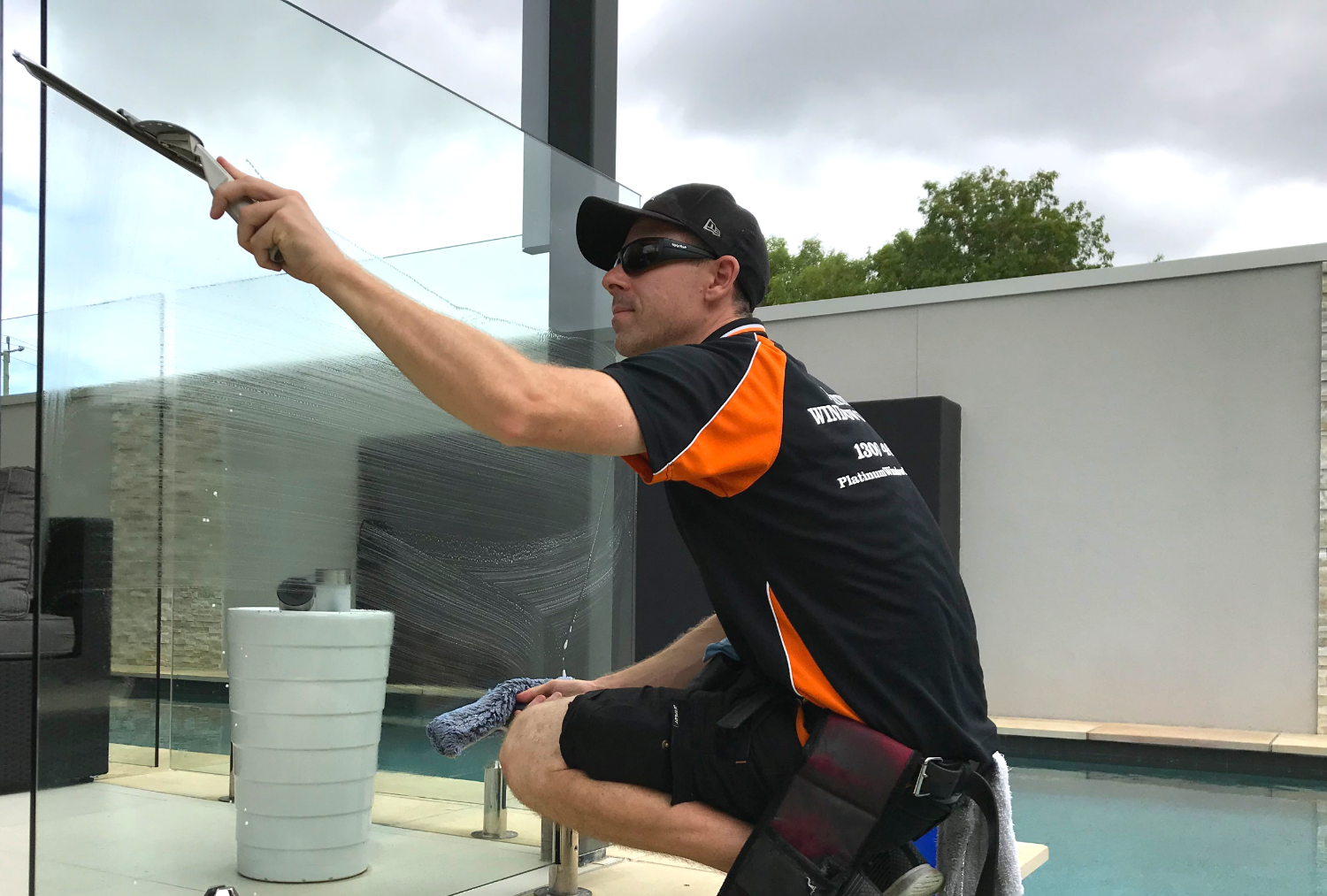 commercial_window_cleaning_brisbane.png
