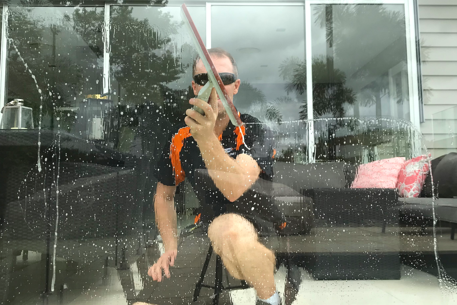 window_cleaning_brisbane_southside.png