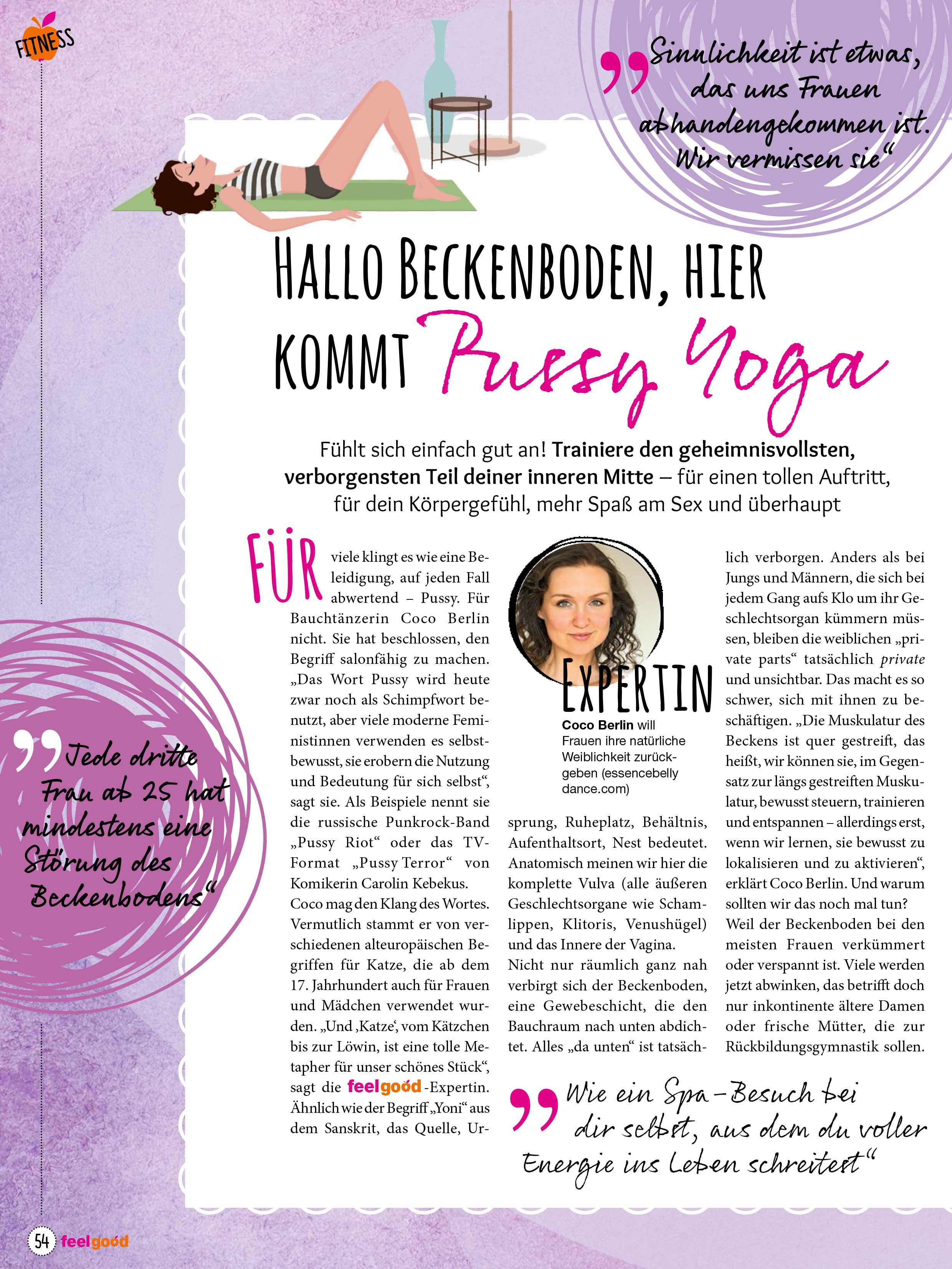 fg_0218_pussy_yoga-1.jpg