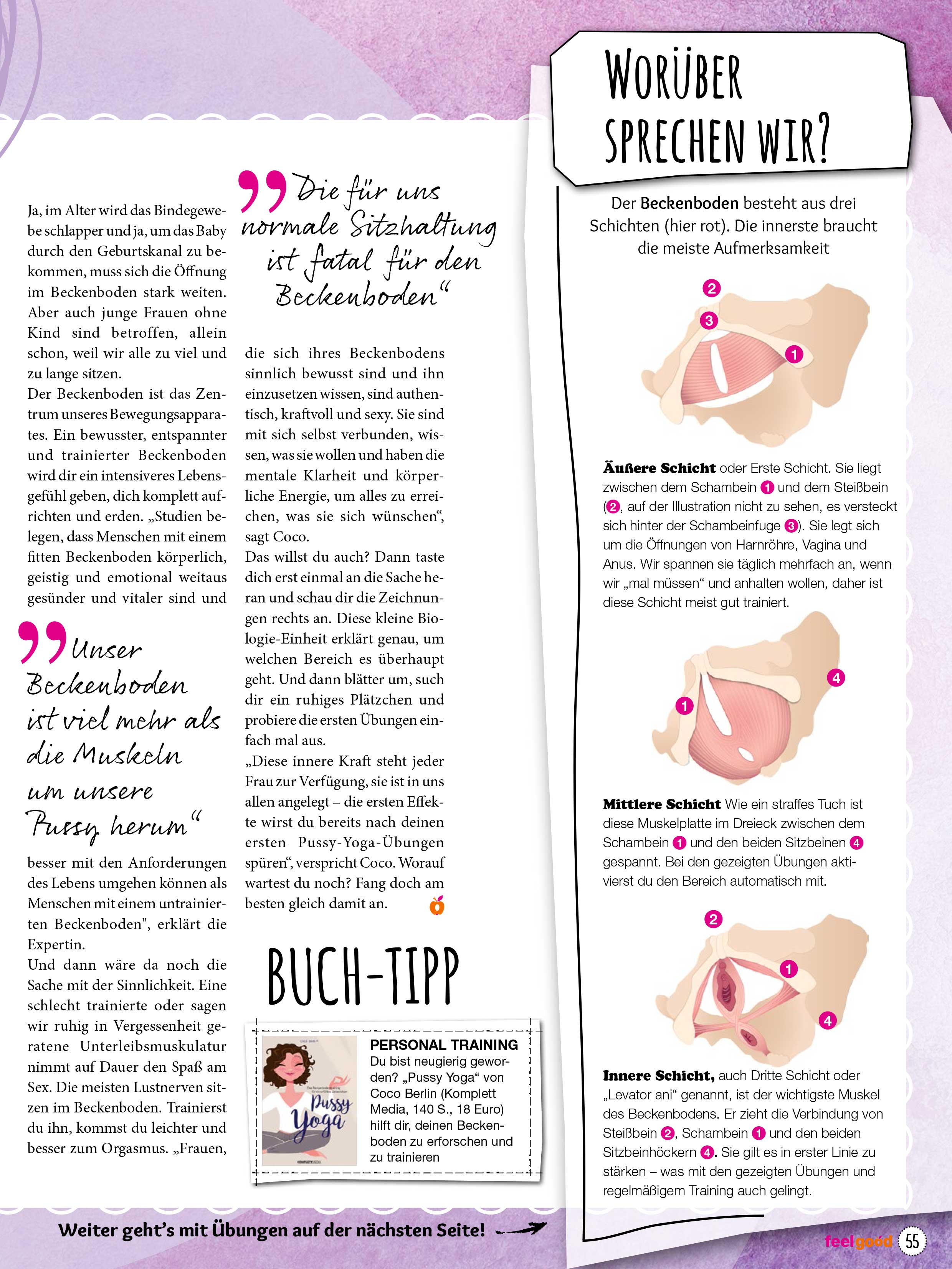 fg_0218_pussy_yoga-2.jpg