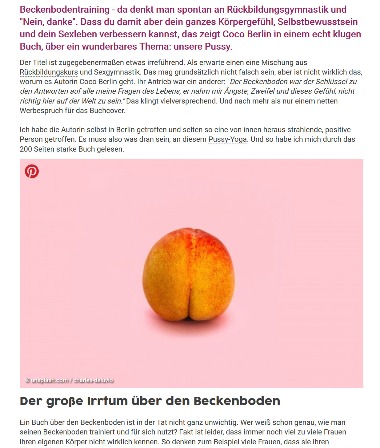 gofeminin-pussy-yoga-coco-berlin-02.jpg