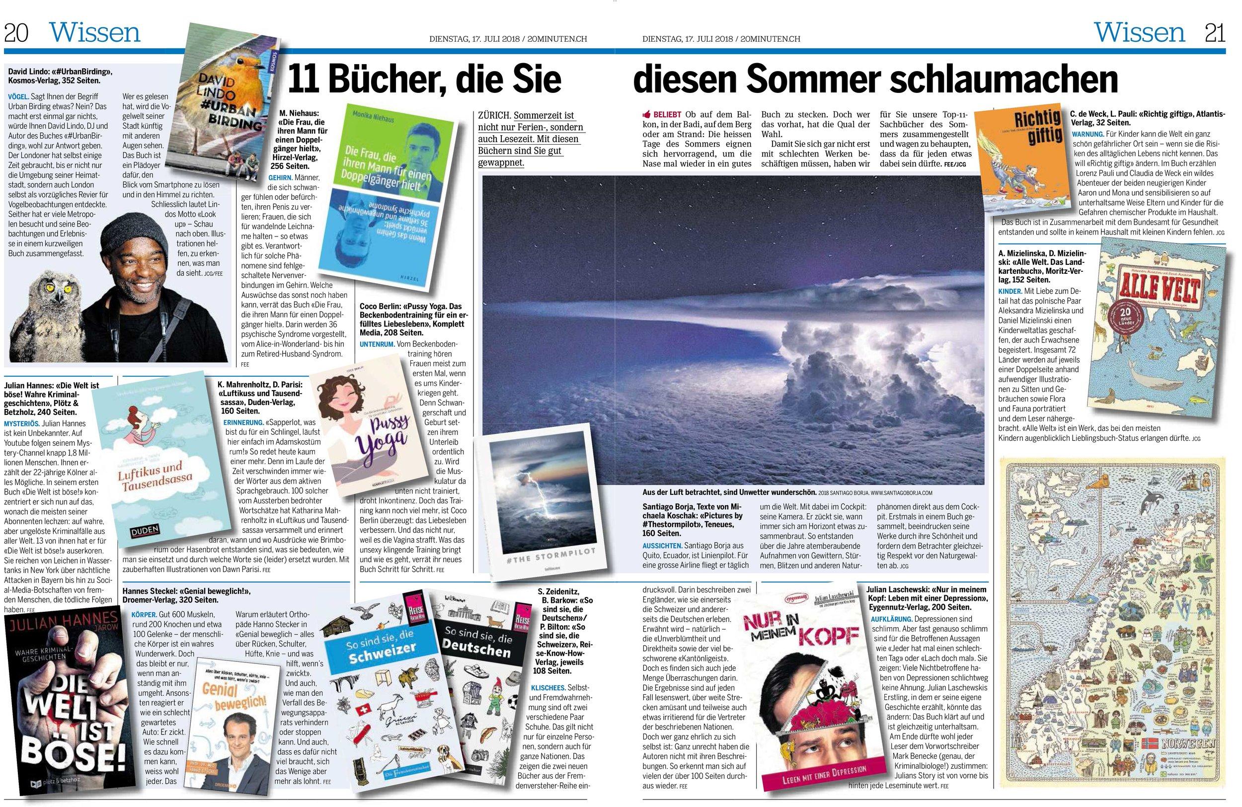 Seiten_20_21_Region_Zürich_2018-07-17.jpg