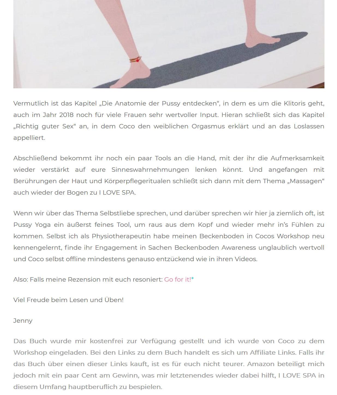 coco-berlin-pussy-yoga-spa-7.jpg