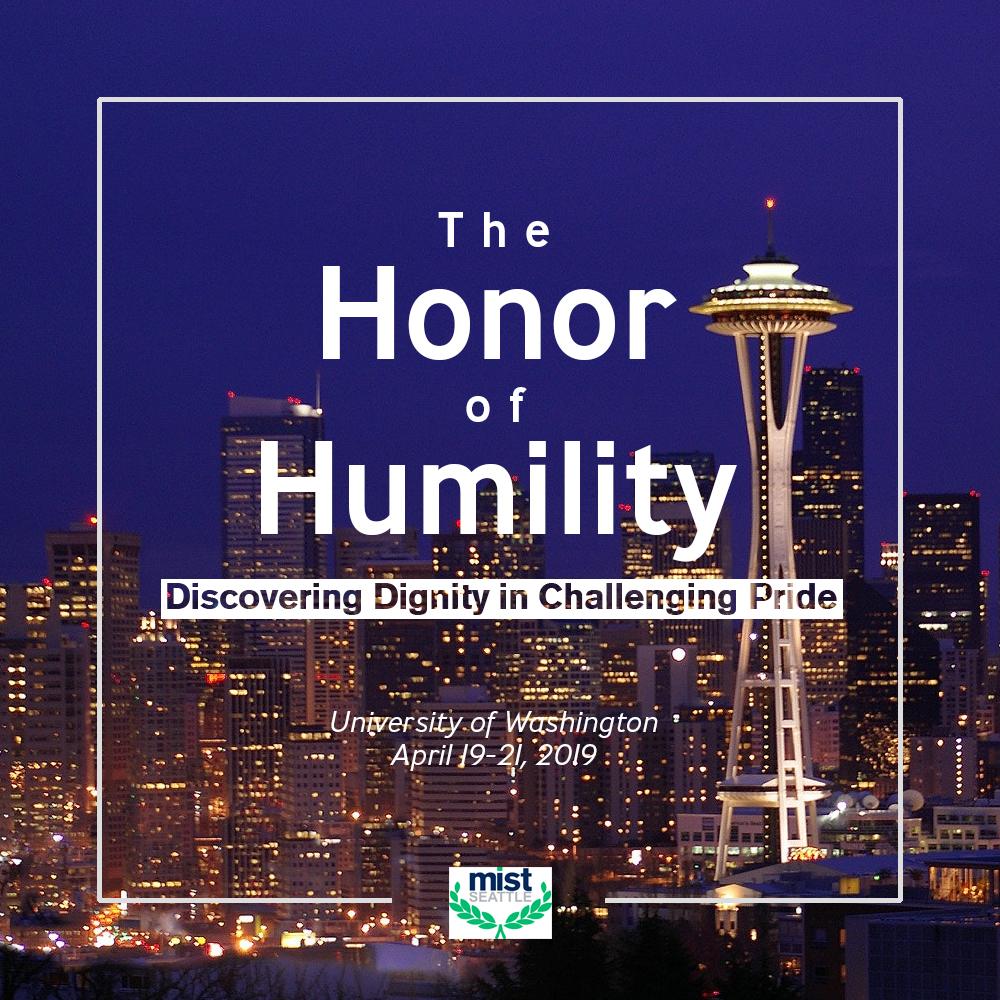 Mist Seattle Theme Announcement 2019.jpg