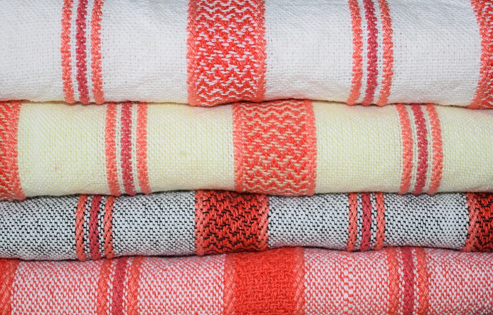 weaving-2177107_960_720.jpg