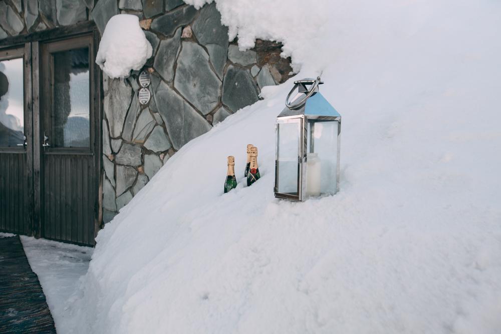 peak-sauna-20.jpg