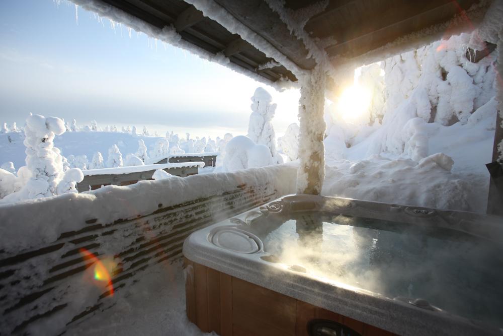 peak-sauna-14.jpg