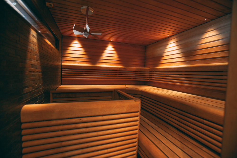 peak-sauna-4.jpg