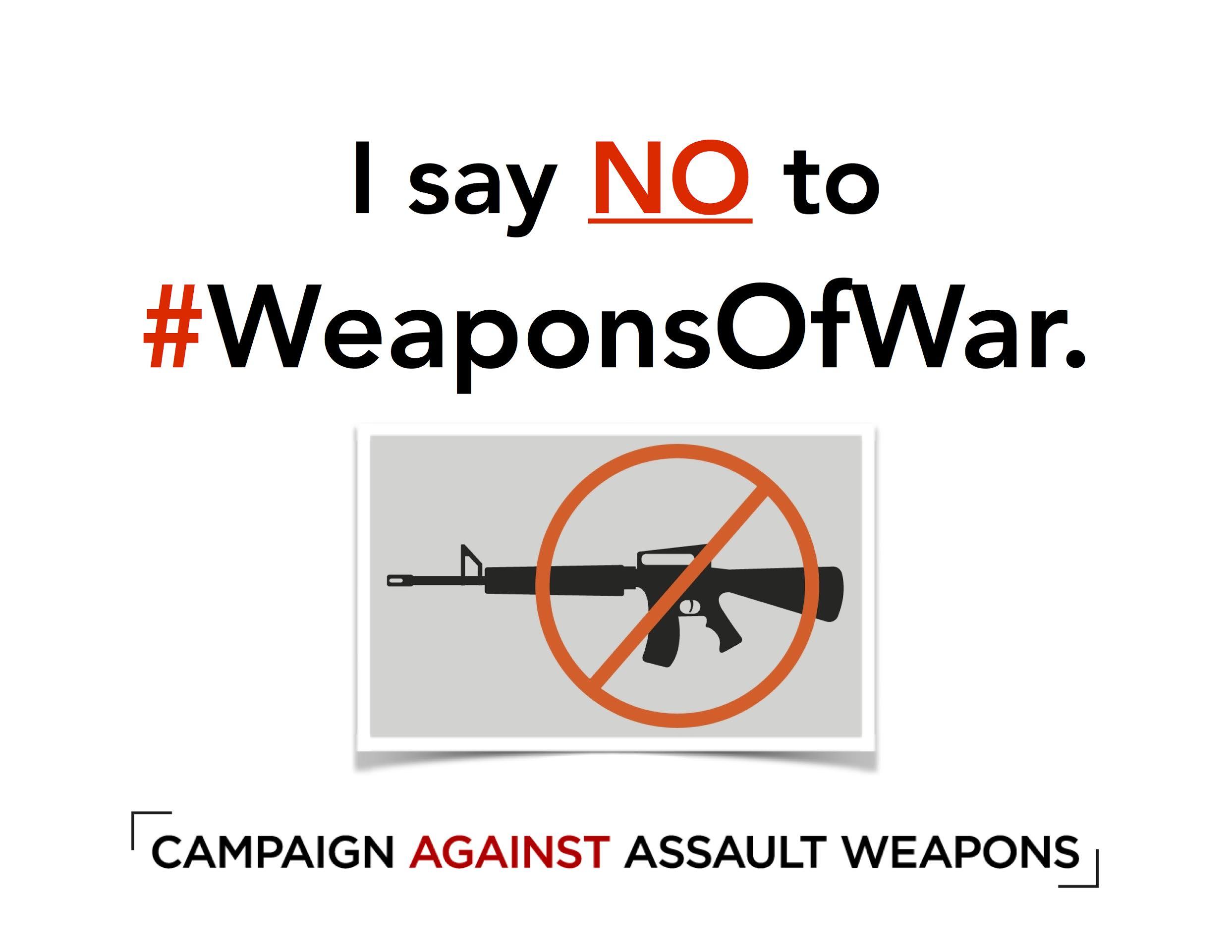 I-say-No-to-WeaponsOfWar.jpg