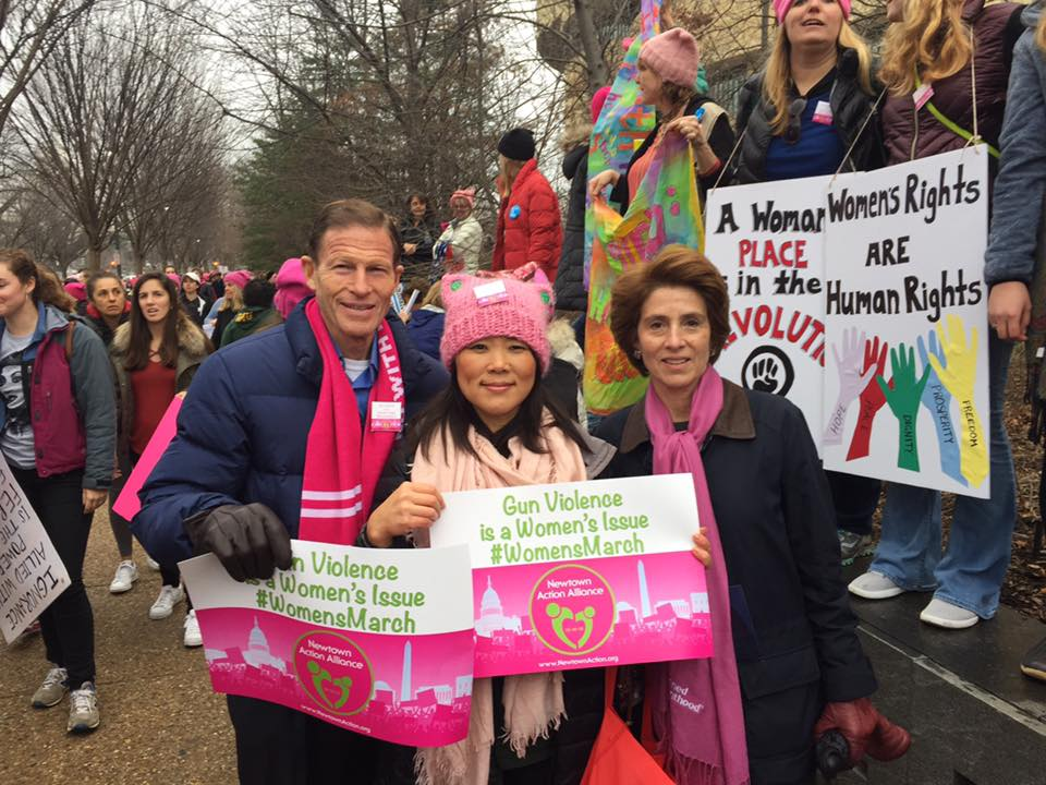 womens-march-blumenthal.jpg
