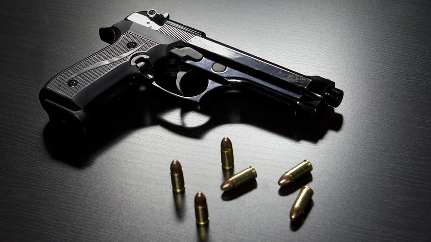 Gun Industry -