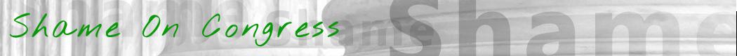 ShameOnCongress-Header.png