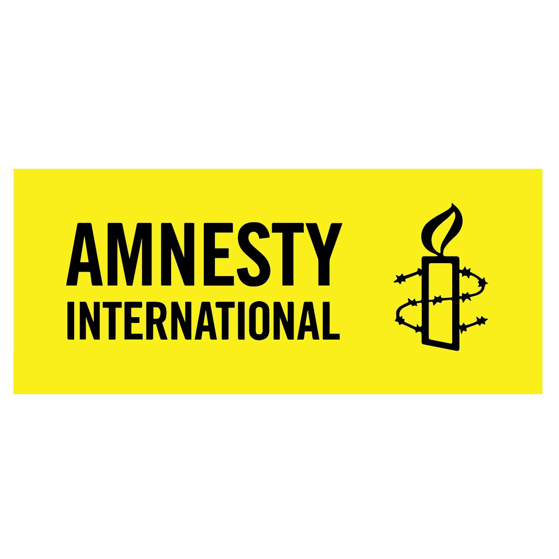 NA_Partners_Logos_Amnesty International.png