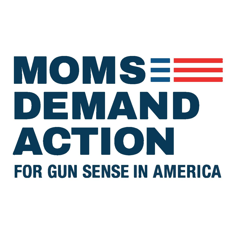 NA_Partners_Logos_Moms Demand Action.png