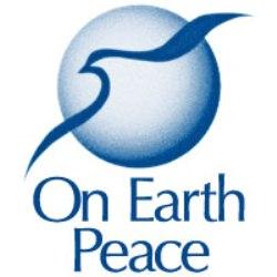 logo-oep_250 - Bill Scheurer.jpg